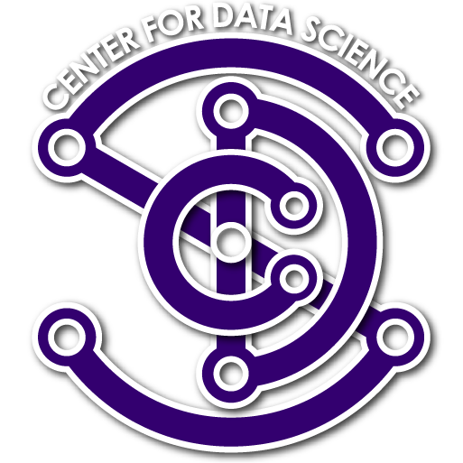 Center for Data Science